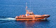 CORES DO SALNÉS: SALVAMENTO ABANDONA A PROCURA DOS DOUS MOZOS DESAP... Boat, Bowrider, Finding Nemo, Dinghy, Boats, Ship