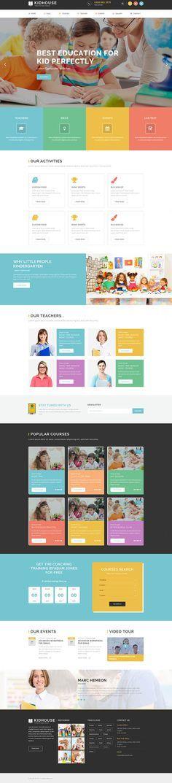 Upside – Multi purpose WordPress theme