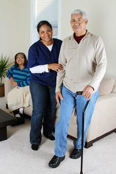 Long-Term Care Insurance San Diego CA-A long-term care insurance
