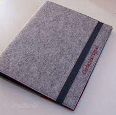 g stemappe a5 ringbuch chalet produkte. Black Bedroom Furniture Sets. Home Design Ideas