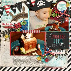 Credits:  Scallywag Templates by Fiddle Dee Dee Designs  Scallywag Bundle by Dream Big Designs  http://www.sweetshoppedesigns.com/sweetshoppe/product.php?productid=33669&cat=810&page=3