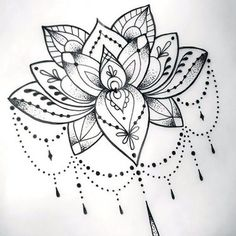 71 Elegant Tattoo Designs for Women
