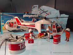 Victorian playmobil buscar con google casas victorianas playmobil pinterest m s ideas - Playmobil 3230 casa de vacaciones ...