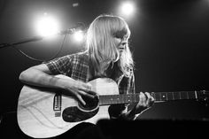 Lucy Rose, Music, Muziek, Music Activities, Musik