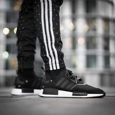 Super cool shot of the adidas NMD PK by @inmidoutsole /// >> Tag #sneakersmag for a shoutout! << #adidas #nmd #boost #sadp #kotd #igsneakercommunity #dailyheat #walklikeus #boostvibes #boostheaven #boostlife #adidasultraboost #sneaker #adidasgallery #adidasnmd