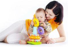 Todos los bebés pueden convertirse en niños genio.   Te compartimos los siguientes tips para le des un impulso a tu bebé y lo ayudes a desarrollar aquella actividad en la que de manera nata ya tiene un talento. http://www.bbtipsmexico.com.mx/sin-categoria/pequenos-genios/#