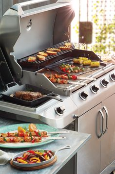 Grill up your favorites with #BobbyFlay. #Kohls