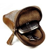 Tuff-Luv Herringbone Tweed Travel Case for Powerbanks and AirCards for sale online Powershot, Travel Accessories, Herringbone, Travel Bags, Tweed, Sunglasses Case, Backpacks, Amazon, Logitech