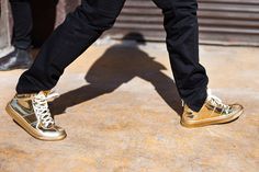 best-sneakers-new-york-fashion-week-fall-winter-2015-07