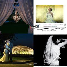 awesome vancouver wedding #ColorOfLovers #vancouverweddingphotographer #weddingphotography #weddinginspiration #vancouver #Allthingsbridal #wedding #vancouverphotographer #instagram #igers #potd #bride #punjabibride #punjabiwedding #desibride #wedluxe #vancity #vancitywedding #indianwedding #weddingwire #bcwedding #mehndi #fashionista #realbrides #sikh #muslimwedding #instawedding #bride #bridetobe  #vancouverindianwedding #vancouverwedding #vancouverwedding