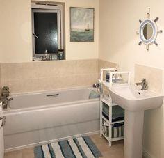 Bath Room, Corner Bathtub, Alcove, Bathroom Ideas, House Ideas, Design Ideas, House Design, Deco, Bedroom