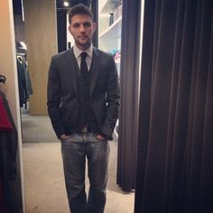 Colm Keegan @celticck Instagram photos |   Getting ready for an upcoming video, very excited about it #comingsoon