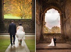 photoluminaire.co.uk » Manchester wedding photography » page 6