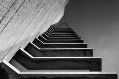 7502ce2a9 Gallery of AD Classics: The Barbican Estate / Chamberlin, Powell and Bon  Architects - 2