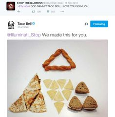 In recent years, many fast food companies have created distinct brands for themselves on Twitter, delivering witty, sassy, or downright funny comebacks as quick as they do their food.