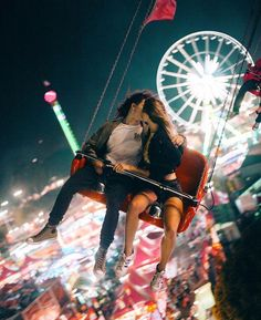 9 date nights that you can actually have tomorrow - Best Couple Pictures Relationship Goals Pictures, Couple Relationship, Cute Relationships, Healthy Relationships, Couple Tumblr, Tumblr Couples, Girlfriend Goals, Boyfriend Goals, Boyfriend Pictures