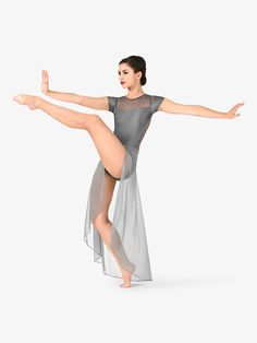 db719e0f0354 11 Best Girls Dancewear images | Girls dancewear, Dance costumes ...