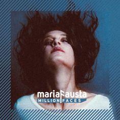 Recensione: MariaFausta – Million Faces