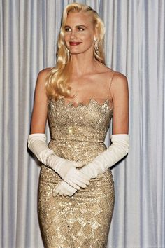 330 Golden Globe Oscars Other Awards Ideas Golden Globes Golden Globes 2017 Awards