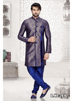 Sherwani collection attirance indo