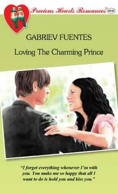 Rating: Loving The Charming Prince by Gabriev Fuentes, 1 Sweets; Challenges: Book for Book for Pocketbook Novels To Read, Best Books To Read, Good Books, Pop Fiction Books, Fiction Stories, Wattpad Romance, Romance Novels, Black Girl Cartoon, Wattpad Books
