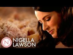 Nigella shows us how to make her rainy day favourite, homemade spaghetti and meatballs. Cake Recipes Bbc, Pasta Recipes, Parmesan Recipes, Chef Recipes, Meatball Sauce, Meatball Recipes, Chocolate Cake, Nigella Lawson Meatballs, Bolo De Chocolate