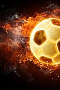 http://wanelo.com/p/4016124/epic-soccer-training-skyrocket-your-soccer-skills - Soccer!!!