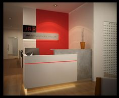 Delicieux Rhythms Of Papagyi: Office Reception Design Reception Counter, Reception  Desks, Reception Areas,