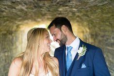 Fun, Candid & Romantic Irish Wedding Photographer for fun loving couples based in Dublin, Ireland. True Love Stories, Love Story, Irish Wedding, Fun Loving, Love Couple, Candid, Wedding Photography, Romantic, Couple Photos