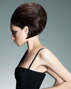 2014 Collection by Melenie Tudor of En Route Hair & Beauty
