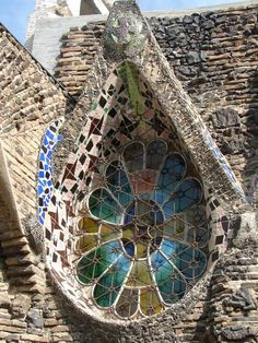 find this pin and more on gaudi