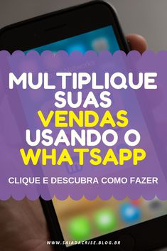 Whatsapp Marketing, Electronic Engineering, Online Business, Digital Marketing, Coaching, Messages, Technology, Audio, French