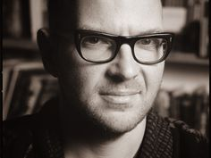 In his new book, Cory Doctorow shows creators how to survive in the digital age. He says the problem with copyright law is tech platforms have more control over content than the people who make it.