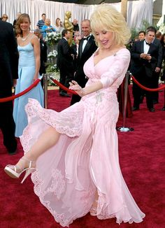 Dolly Parton 2.jpg (634×876)