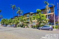 2309 Front St., San Diego, CA - For Sale $925,000   Call listing agent Jerry @ 619-200-6745 Brokered And Advertised By: Harcourts Pacific Realty Listing Agent: Jerry Kleinsmith