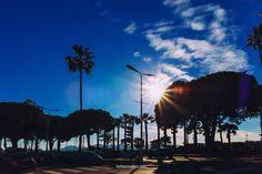 Cannes Mix French Riviera, Cannes, Wind Turbine, Photography, Image, Photograph, Fotografie, Photoshoot, Fotografia