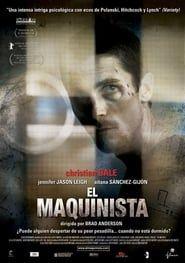 Hd 1080p El Maquinista Pelicula Completa En Espanol Latino Ver La Descarga Completa De La Pelicula Para Transmitir Ahora The Machinist Film Film Film School