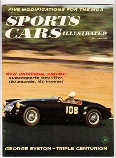 sports-cars-illustrated-mar-1958-vtg-racing-eyston-mga-fury-tr3-vanwall-cutaway-7f26471c03b5fa850e96dc7fcb5b75fd.jpg (769×1049)