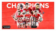 Rugby Images, Wales Rugby, Six Nations, Welsh, Welsh Language, Wales