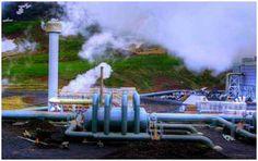 Sube la emisión de CO2 de los combustibles fósiles y baja la del bioetanol