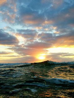 http://iPhoneProVideo.com 2013 dawns brightly...