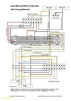 46 Best Caravan Electrics images | Caravan electrics ...  Dodge Ram Electric Window Wiring Diagram on
