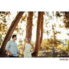 #fotografia #fotografiadecasamento #fotografiadecasamentocuritiba #casamento #casamentocuritiba #wedding #weddingbrasil #weddinginspiration #weddingandlove #weddingphotografer #weddingphotografy #inesquecivelcasamento #photografy #photos #photografer #weddingidea #weddingdetails #weddinginspiration #fotografiacasamento #fotografocuritiba #ensaio #ensaiodecasal #book #bookfotografico #bookdecasal #fotosdiferentes #semanalinda #noivadoano #noiva2017