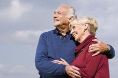 Obilježava se Međunarodni dan starijih osoba - Vecernjak.net