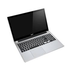 """Acer Aspire Intel Core i3 4GB RAM, 500GB HDD 15.6"""" Touchscreen LED Notebook $479.99 ($50 Savings) Free Shipping 