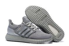 2017adidas mens superstar originali una scarpa solid grey solido
