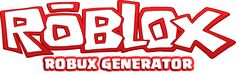 Roblox Robux Hack Tool Generator Get Unlimited Robux Online Here  Source/sumber : http://robloxrobux.hacksgames.net/