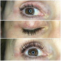 477d9adb98b Eyelash lift and tint Not Extentions by @feeltheheal Eyelash Lift And Tint,  Keratin Lash