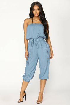 0a8c8f78708621 Macacão fashion Nova Jumpsuit Pattern