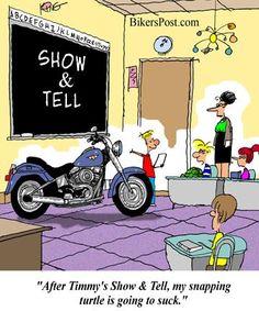 Show &am